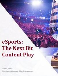 eSports: