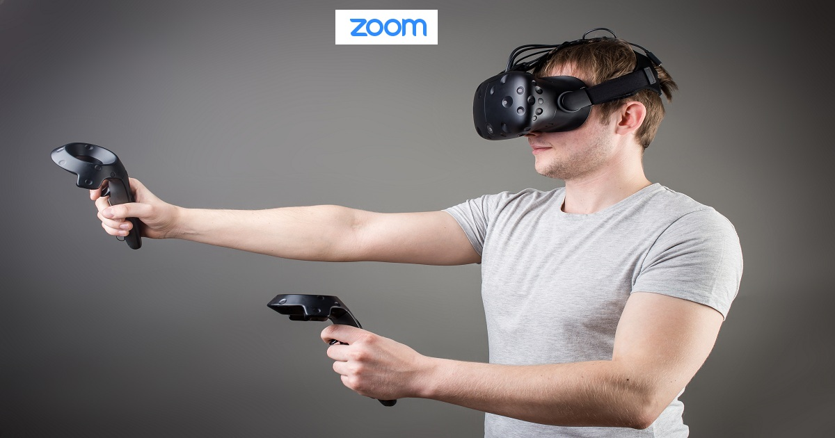 Augmented Reality: What It Can and Cannot Do