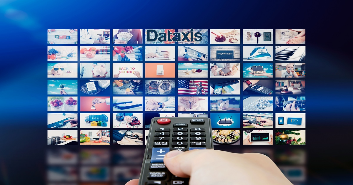 Pay-TV and OTT outlook 2019 in Europe