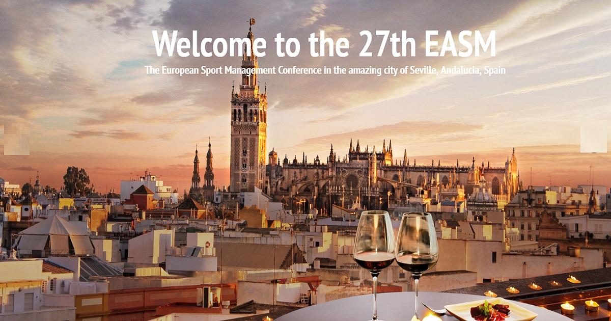 European Sport Management Conference