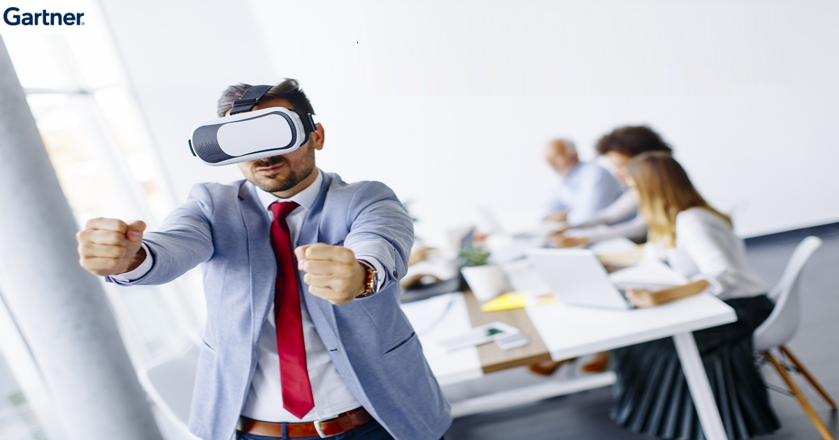 Virtual Reality: What's Real, and How Marketers Should Prepare