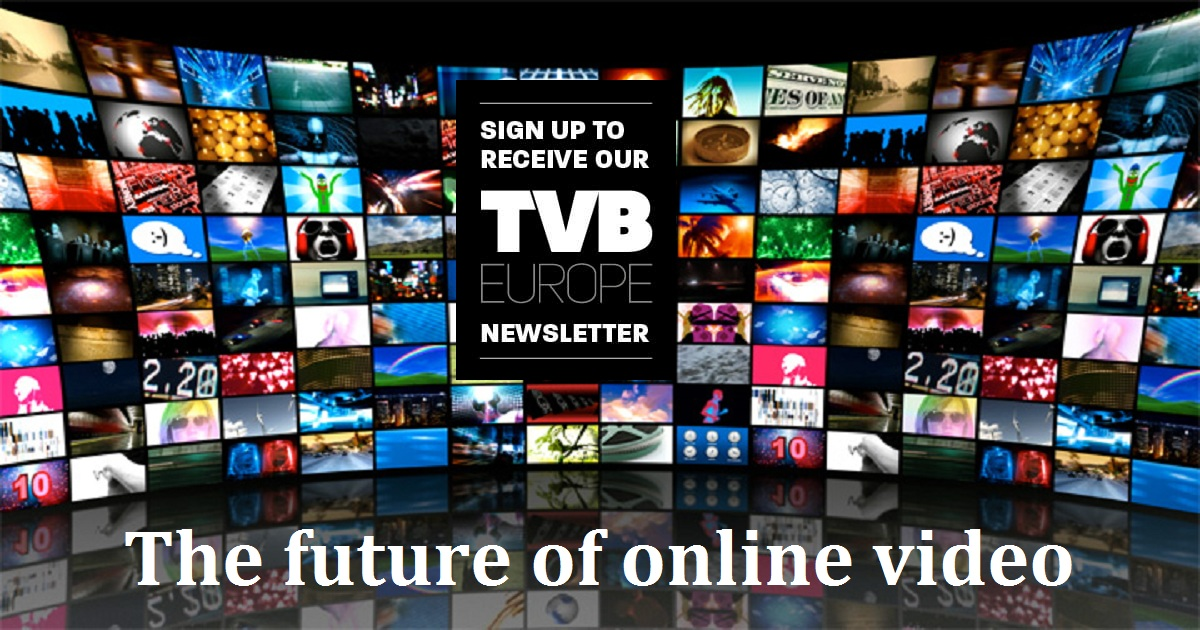 The future of online video