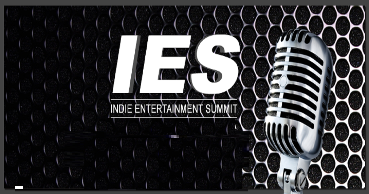 Indie Entertainment Summit 2020