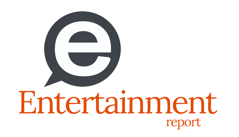 entertainment.report