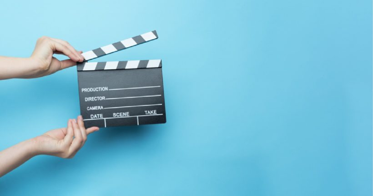 ELEARNING FOR THE MEDIA AND ENTERTAINMENT INDUSTRY: WHAT IS REQUIRED?