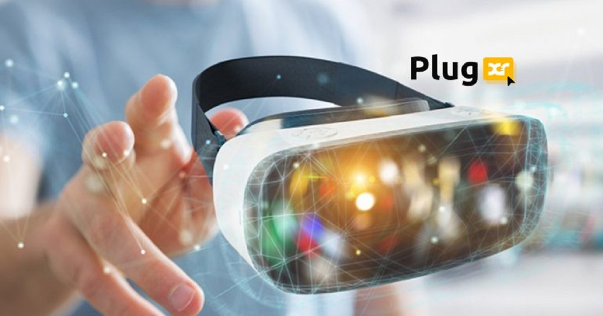 PLUGXR ANNOUNCES AUGMENTED REALITY CREATOR (BETA) TO CREATE FASTEST MOBILE AR APPS FOR FREE