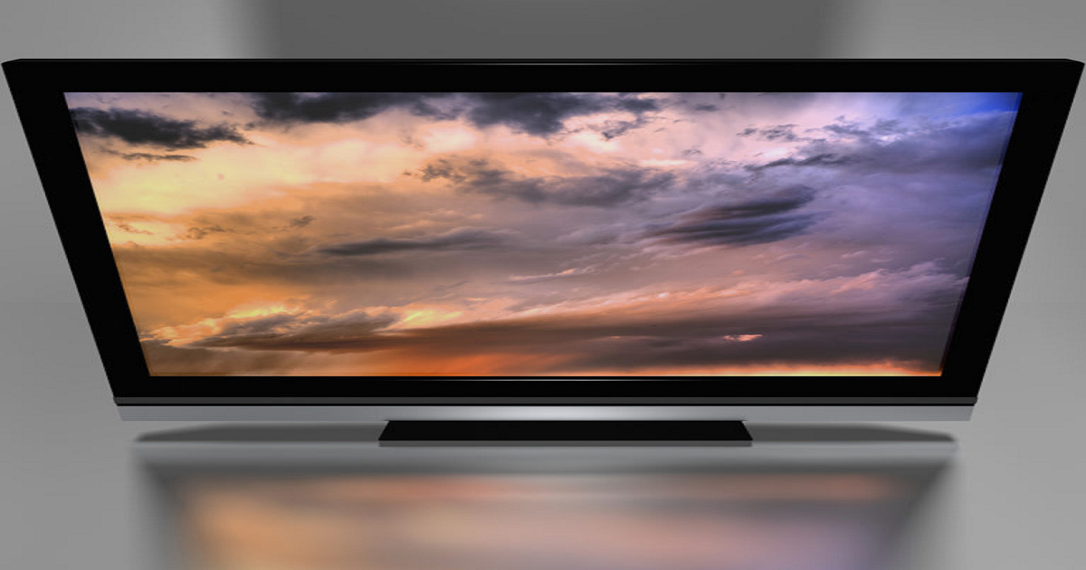 DIGITAL VIDEO & CONNECTED TV: Q&A WITH CHRIS BENNETT, PIXABILITY
