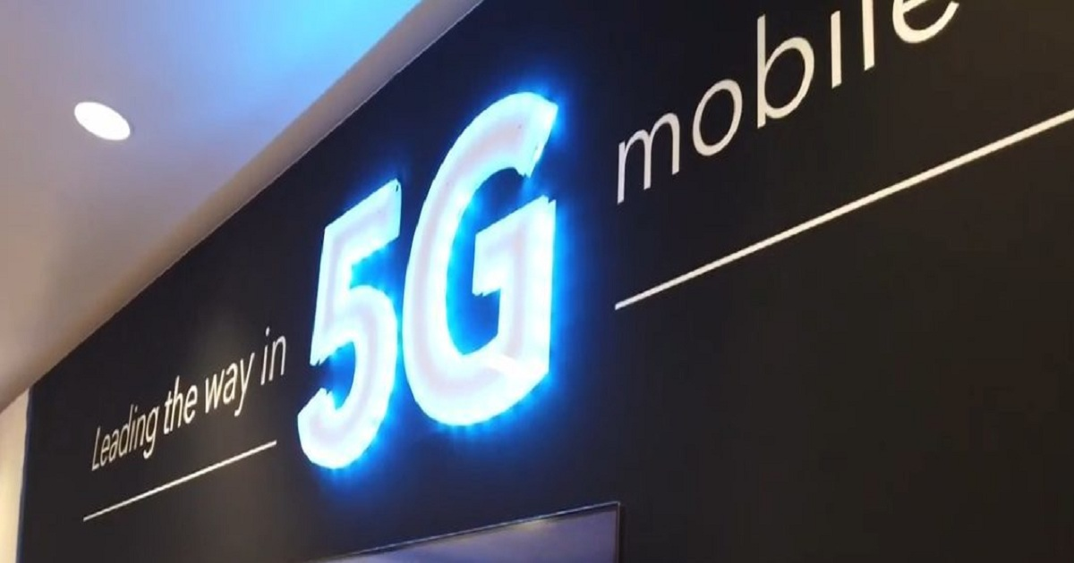 VIRTUAL REALITY UNPLUGGED – HOW 5G WILL UNLEASH VR