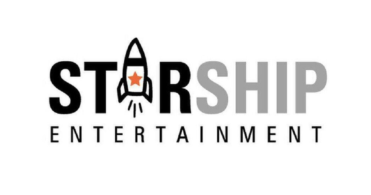 STARSHIP ENTERTAINMENT FILES LAWSUIT AGAINST MALICIOUS COMMENTERS