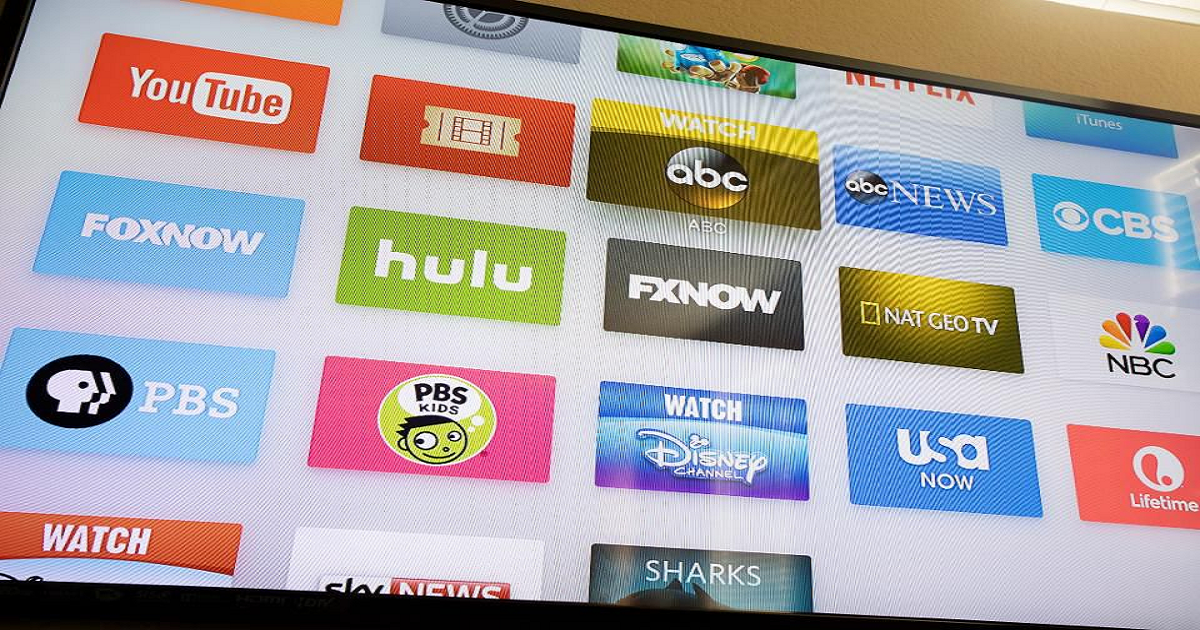 3 REASONS PEOPLE CANCEL STREAMING SERVICES AND 3 REASONS THEY DON'T