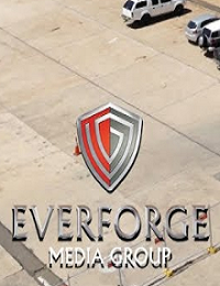 Everforge