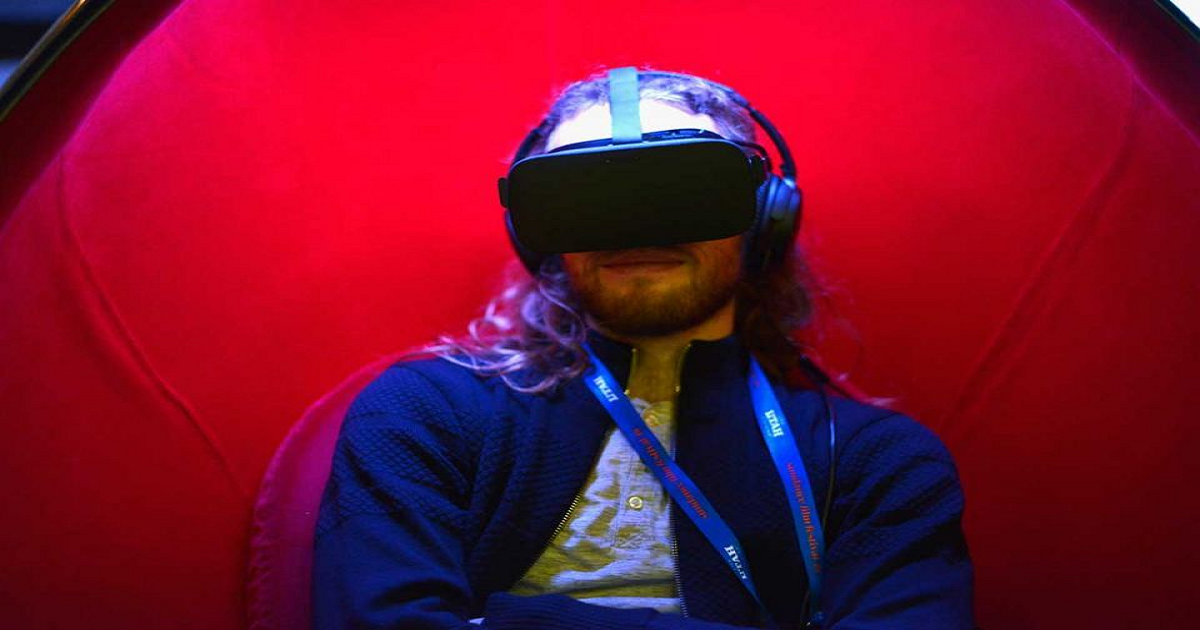 SAUDI ENTERTAINMENT VENTURES' COMPLEXES TO INCLUDE VIRTUAL REALITY, PERFORMING ARTS