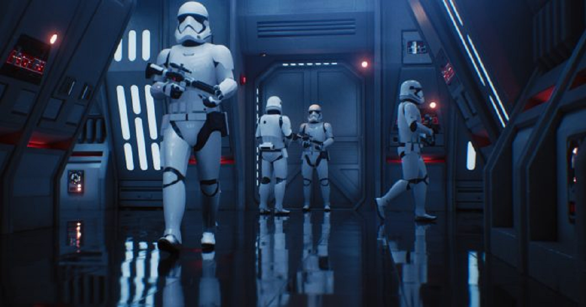 NVIDIA GTX 1060 AND GTX 1060 TI ARE GETTING RAY TRACING