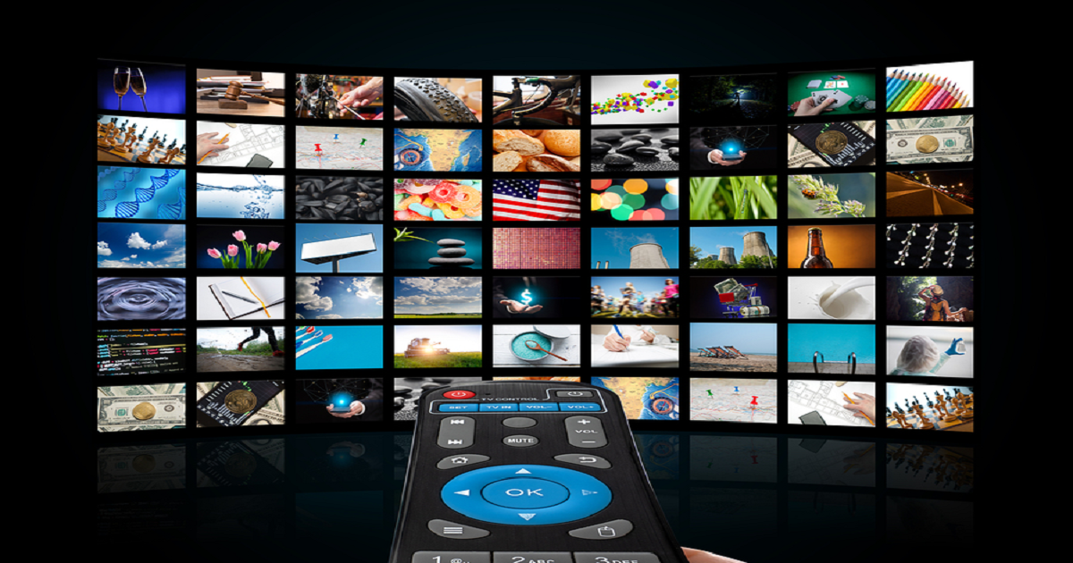 ANALYSTS: HOME ENTERTAINMENT 'VIRUS' BUMP COULD BE SHORT-LIVED