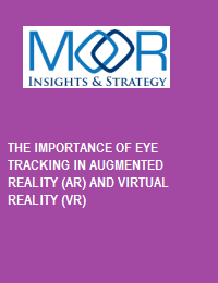 THE IMPORTANCE OF EYE TRACKING IN