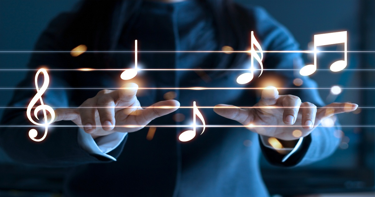 THE CLASSICAL MUSIC MARKET: STREAMING'S NEXT GENRE?