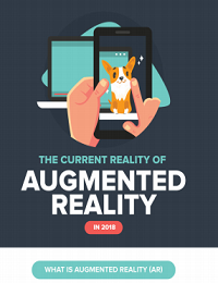 THE STATE OF AUGMENTED REALITY IN 2018