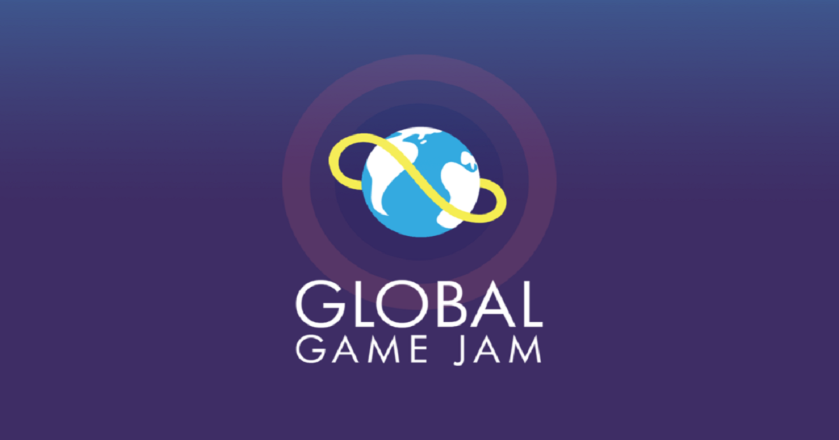 OVER 150 GLOBAL GAME JAM 2019 GAMES HAVE VR SUPPORT