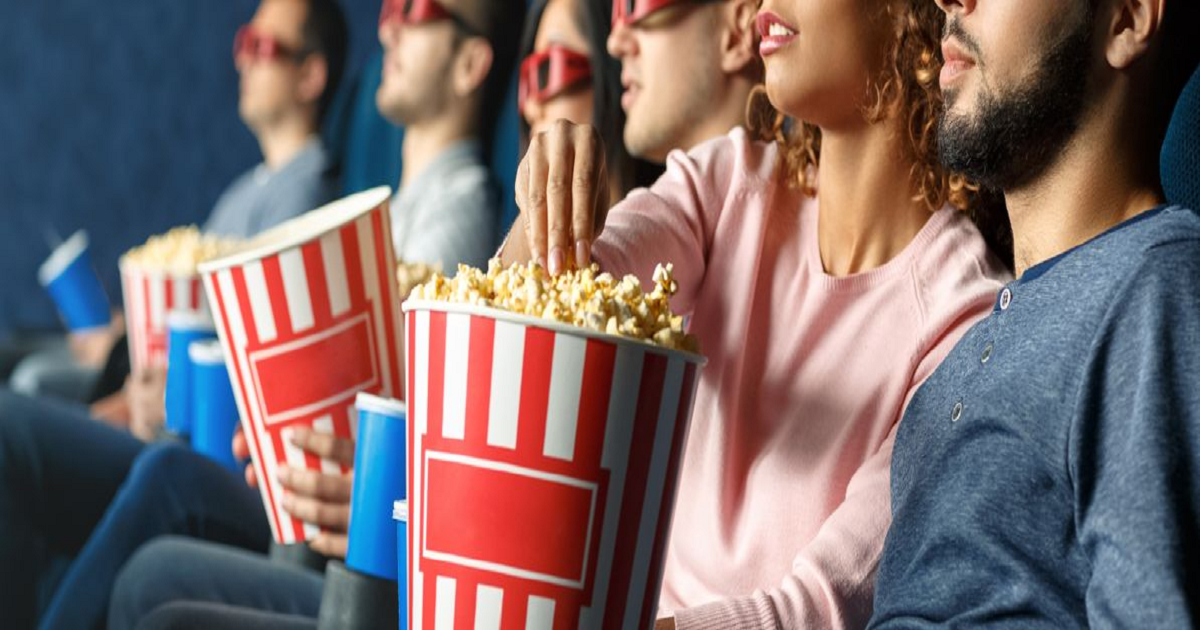 IS IT TIME TO CONSIDER BUYING LIONS GATE ENTERTAINMENT CORP.