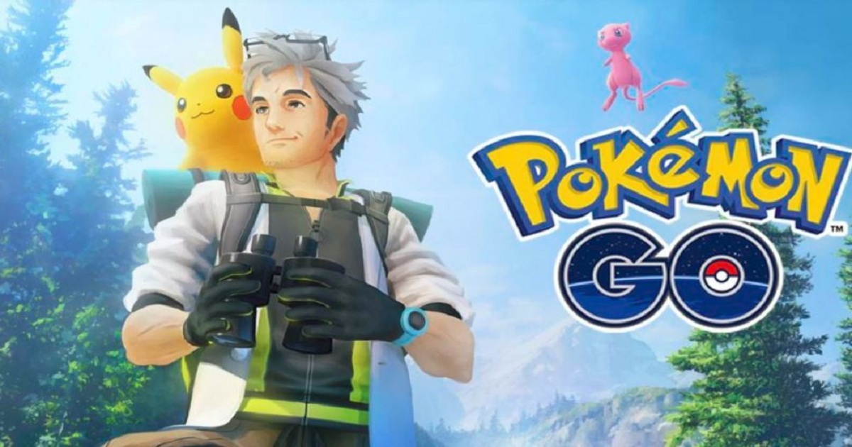 POKEMON GO WILL LET YOU SWITCH TEAMS FOR 1,000 COINS
