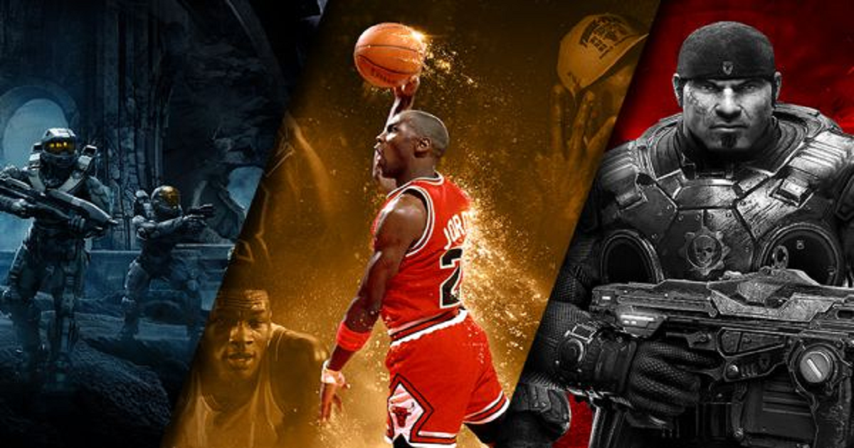 BEST XBOX ONE GAMES 2019: ESSENTIAL XBOX ONE RELEASES