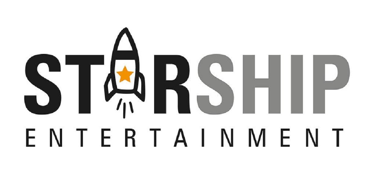 STARSHIP ENTERTAINMENT FILES SUIT AGAINST MALICIOUS NETIZENS