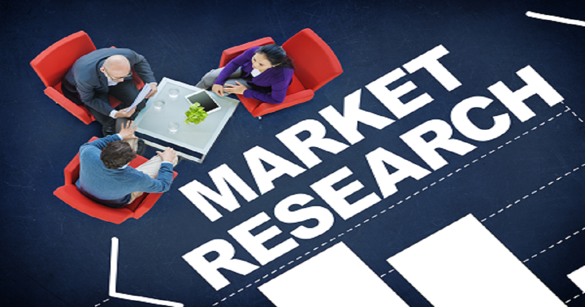 INSIGHTS GROWTH OF VR GAMING MARKET BY TOP KEY COMPANIES, MARKETING CHANNELS & DYNAMICS FORCES