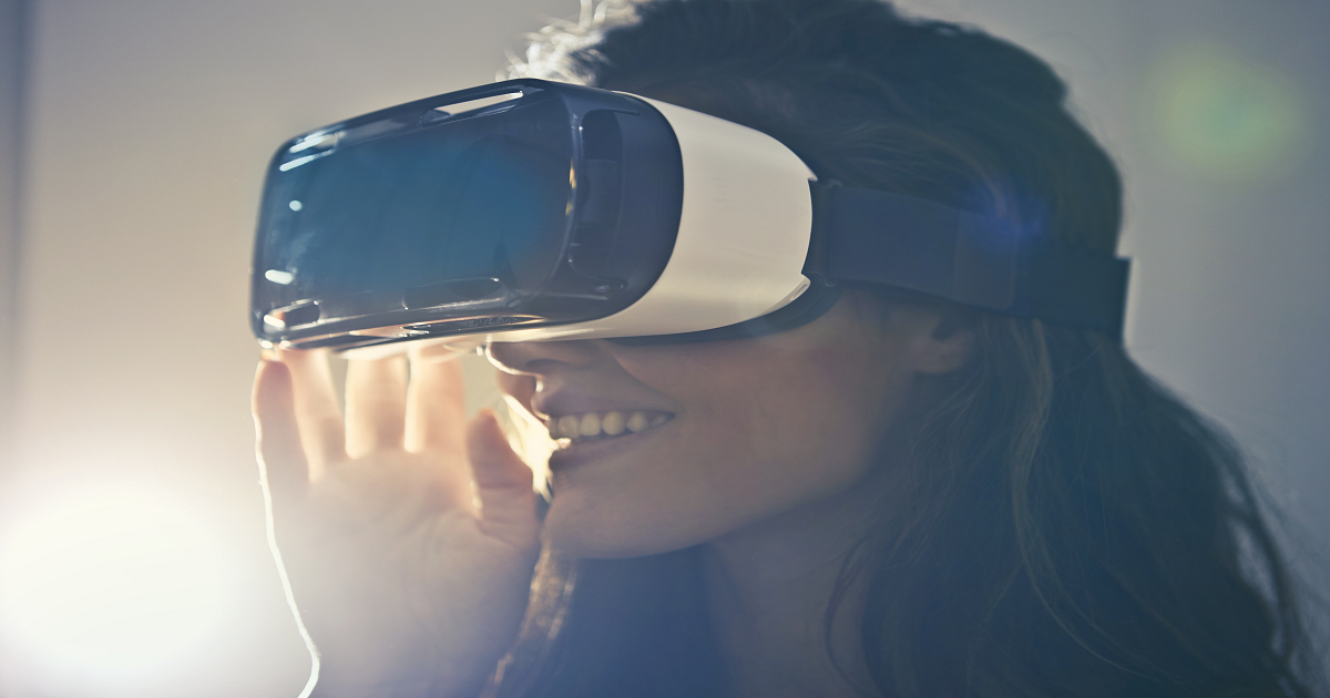 HOW MOBILE APP DEVELOPMENT WILL DRIVE THE VIRTUAL REALITY (VR) MARKET?