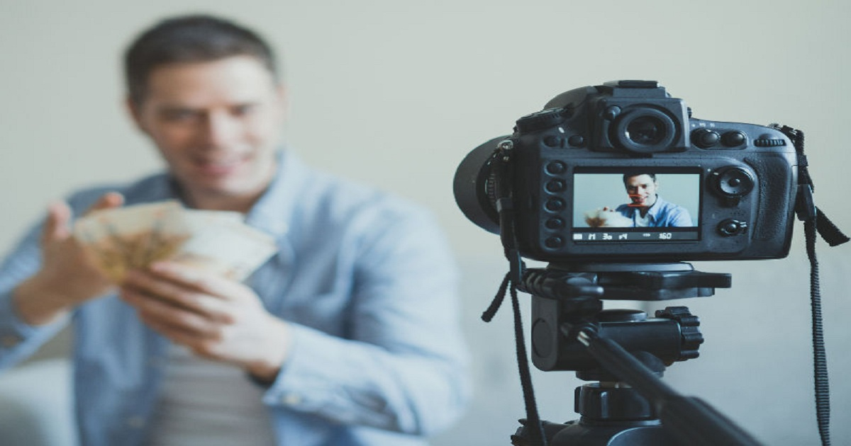 ENTERPRISE VIDEO STREAMING PLATFORM: THE BEST CHOICE AT THE BEST PRICE