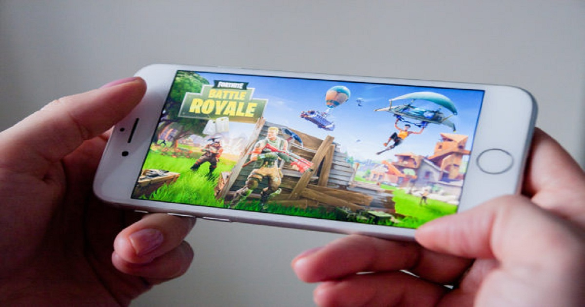 3 TRENDS THAT WILL RESHAPE HOW CONSUMERS INTERACT WITH VIDEO GAMES