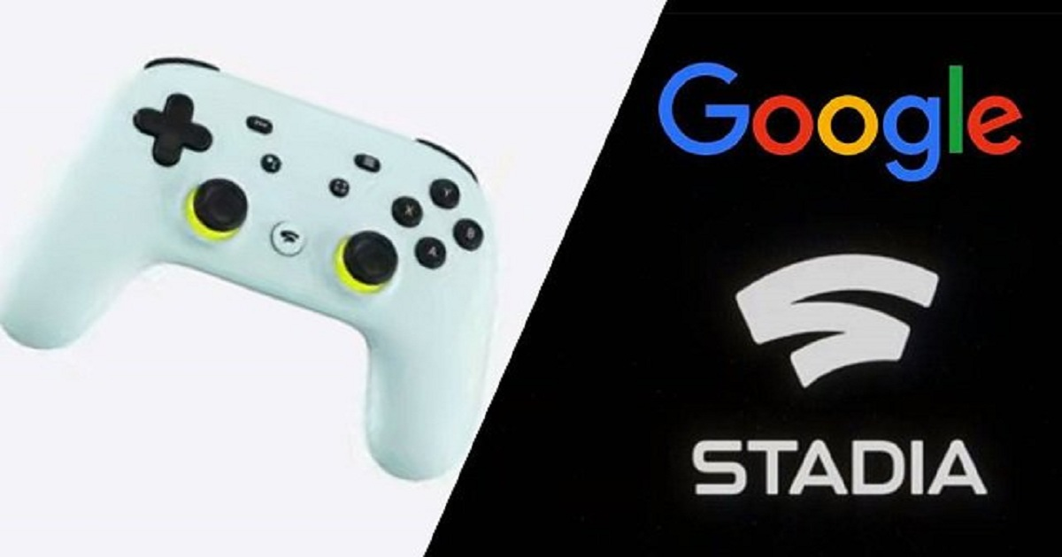BEST GOOGLE STADIA GAMES TO BE RELEASED IN 2019